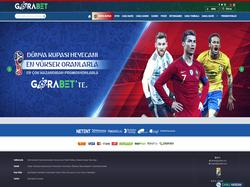 Play GoraBet Now