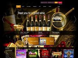 Play Casino Vino Now