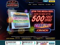 Play Jackpot Wish Now