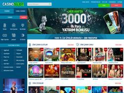 Play Casino Slot Now