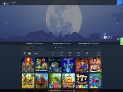 Play iLucki Now