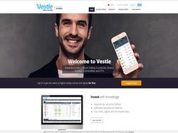 Play Vestle Now