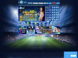Play Klik365 Now
