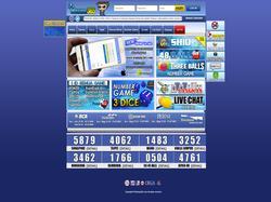 Play Winning365 Now