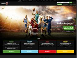 Play Betway Thailand Now