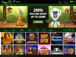 Play Roo Casino Now