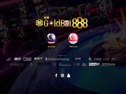 Play Goldbet888 Now