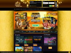 Play Casino Chic Now