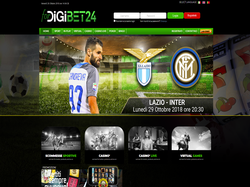 Play Fordigibet24 Now