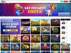 Play Kaiser Slots Denmark Now