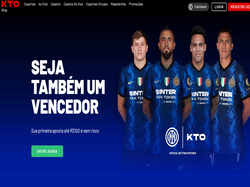 Play KTO Casino Now