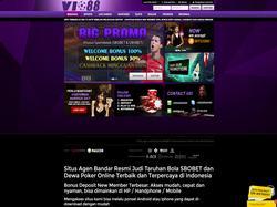 Play Vio88 Now