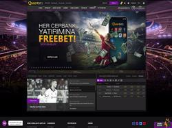 Play Queenbet Now