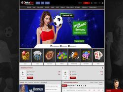 Play DekaBet Now