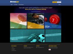 Bingwa Bet App Download