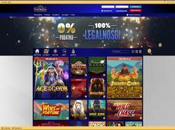 Play TotalCasino Now
