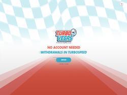 Play TurboVegas Now