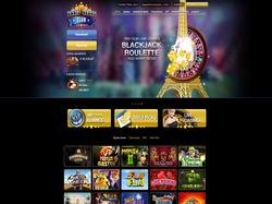 Play Paris Vegas Club Now