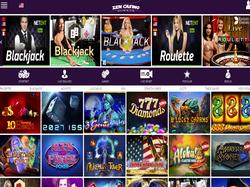 Play Zen Casino Now