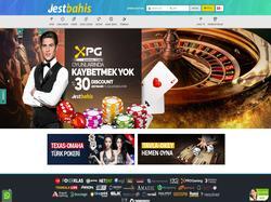 Play Jestbahis Now