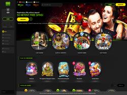 Play 888 Casino Sweden Now