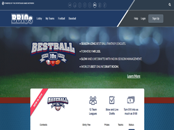 Play Bestball10s Now