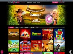 Play 1xChampion Casino Now