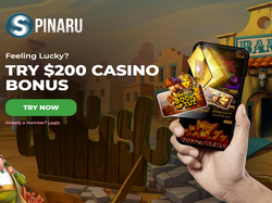 Play Spinaru Now
