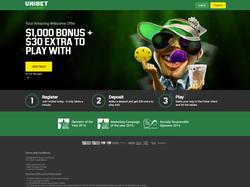 Play Unibet Canada Poker Now