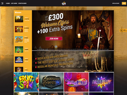 Play King Casino Now