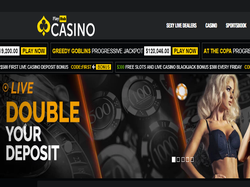 Play Playhub Casino Now
