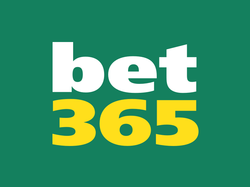 Play bet365 Mexico Now