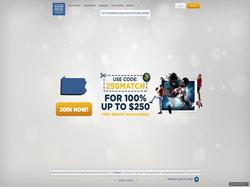 Play SugarHouse Online Casino Pennsylvania Now