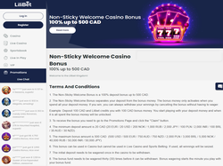 Play LiliBet Now