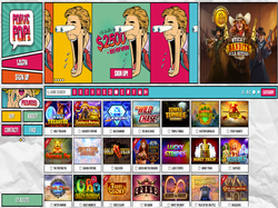 Play Pokie Pop Now