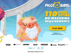 Play Piggy Bang Now