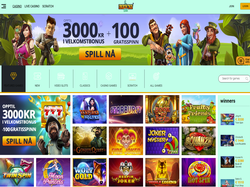 Play Lucky Hit Now