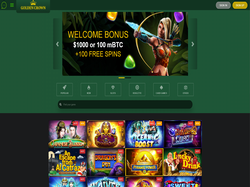 Play Golden Crown Casino Now