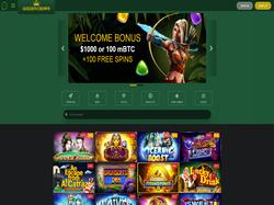 Play Golden Crown Casino Now