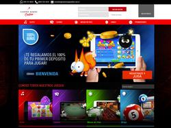 Play Casino Magic Online Now