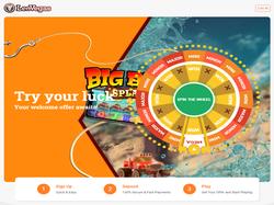 Play LeoVegas UK Now
