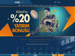Play BetLima Now