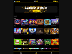 Play VIPs Casino Now