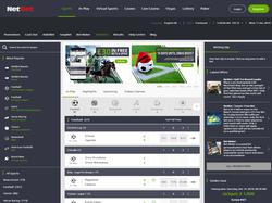 Play NetBet UK Sports Now