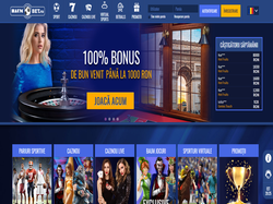 Play Baumbet Now
