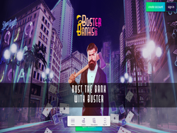 Play Buster Banks Now