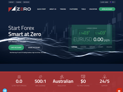 Play Zero Markets Now