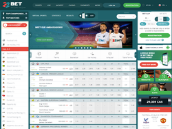Play 22Bet Sports Now