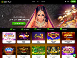 Play Jeetplay Now