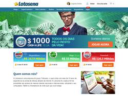 Play Lotosena Now
